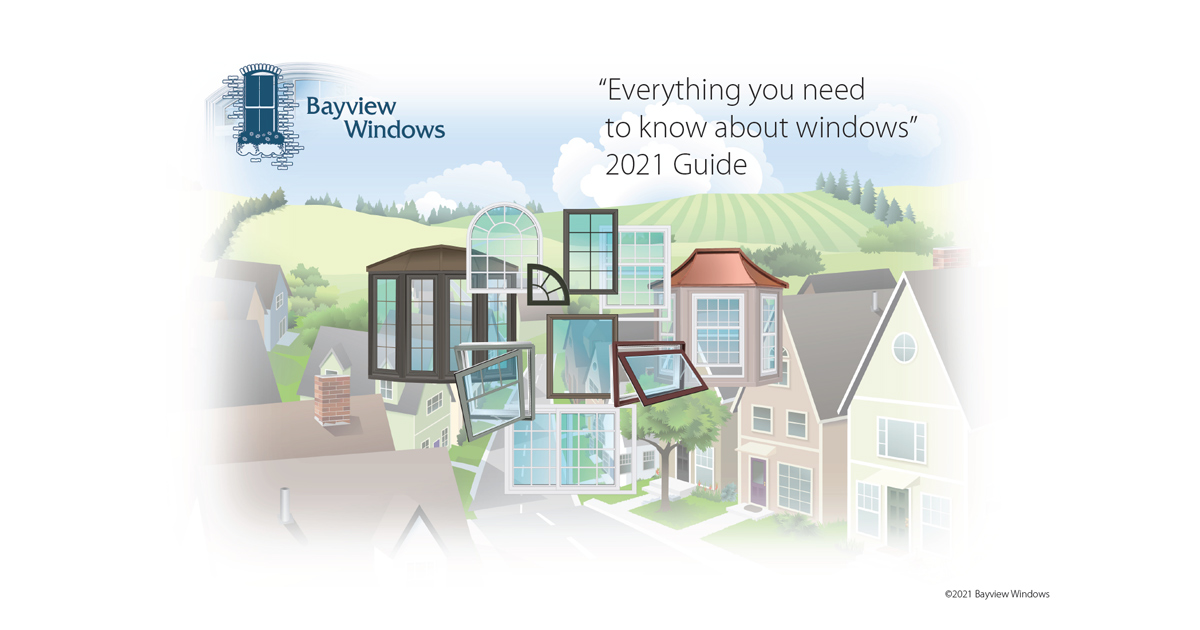 Everything You Need to Know About Windows Guide