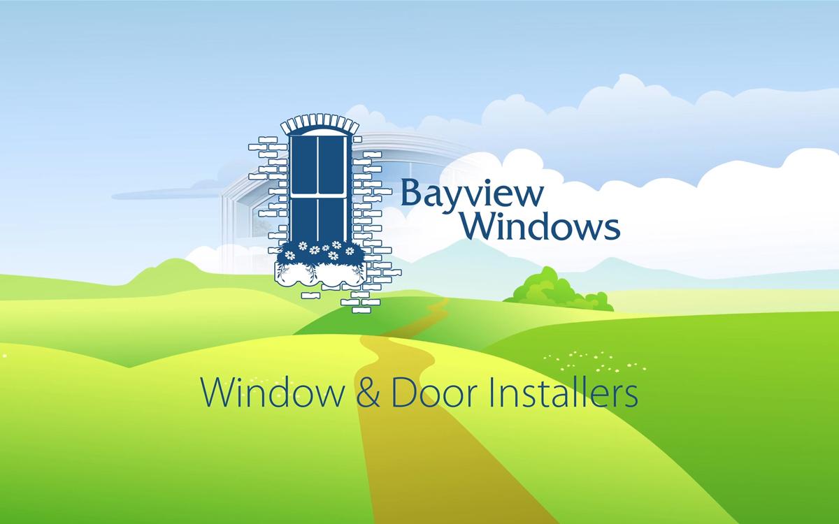 Bayiew Windows - 9 reasons why