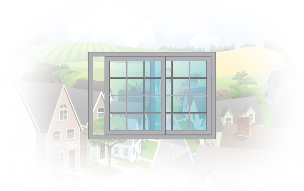Sliding Windows - Pros & Cons