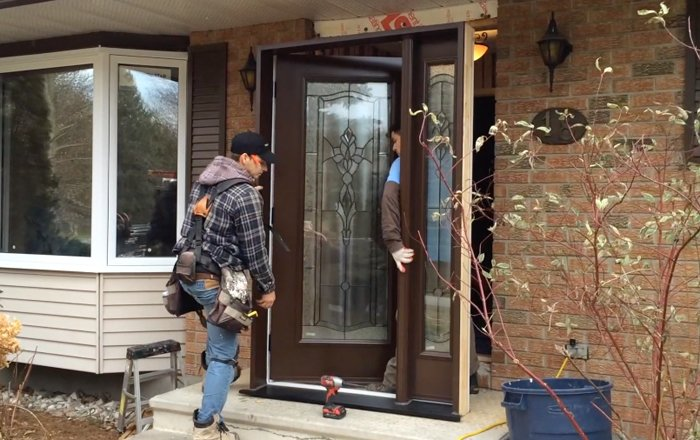 Bayview Windows Installers