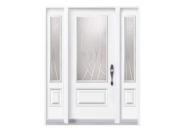 Gallery Image > Dimension Doors - Alys v Groove