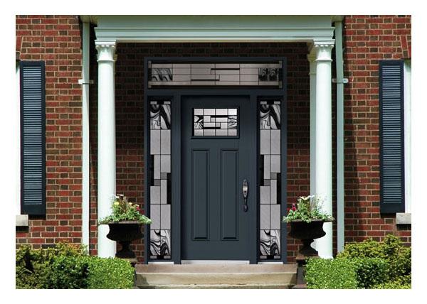 Gallery Image > Dimension Doors - Atmos Kallima
