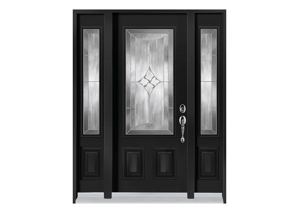 Gallery Image > Dimension Doors - Mia Lead