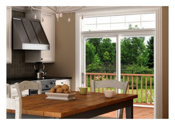 door hbp products glass duty premium patiodoor patio vinyl our thermal efficient sliding doors heavy livingroom
