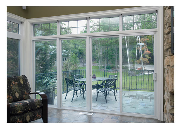 in patio gallery toronto doors vinyl premium