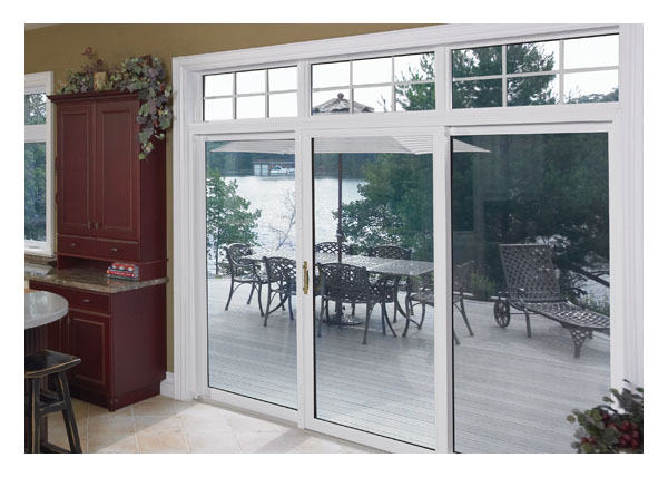 patrofi blinds door built vinyl anderson prices doors veloclub price windows problems pella sliding with patio in co