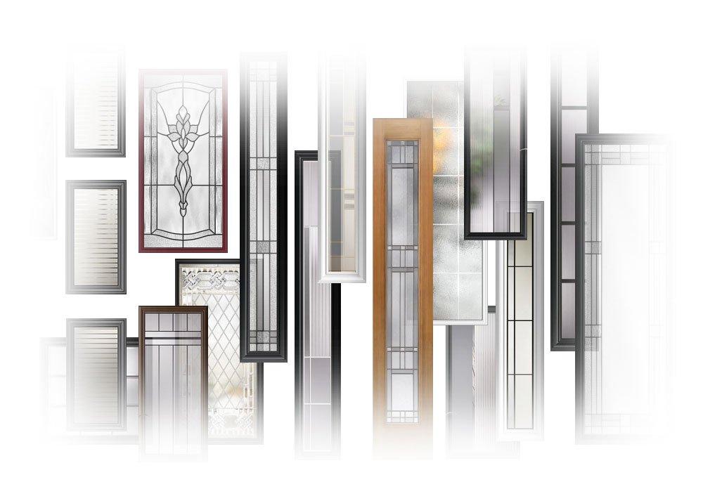 Gallery Image > Door Side Lites