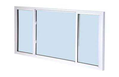 Image Result For Horizontal Slider Windows