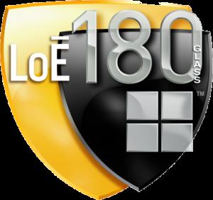 LoE-180