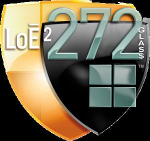 LoE2 -272
