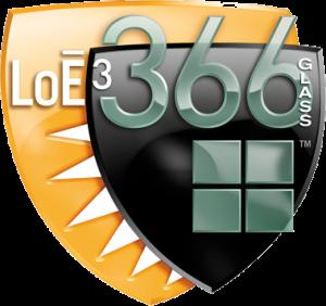 LoE3-366