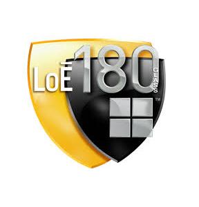 LoE 180
