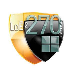 LoE2 270/i89