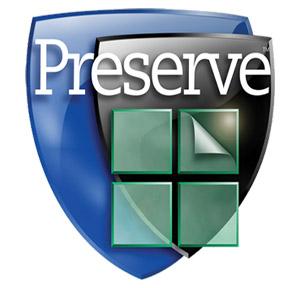 Preserve™