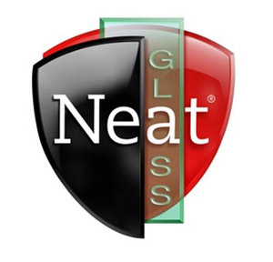 Neat™
