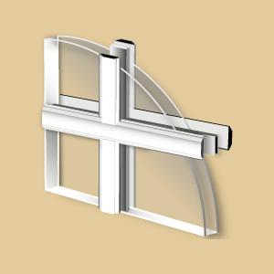 Grills (window)