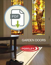 dorplex brochure pdf
