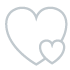 blog icon 2