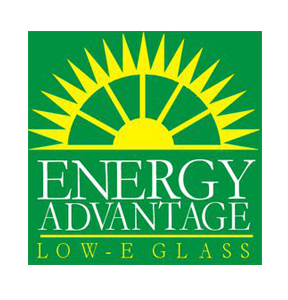 LOF (Libby Owens Ford) / Pilkington Energy Advantage Glass