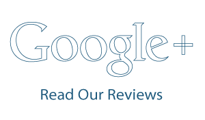 Review Bayview Windows on Google My Business