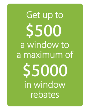 Qualify for Green Ontario Rebate