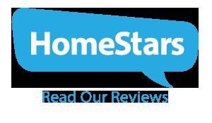 read our homestar reviews