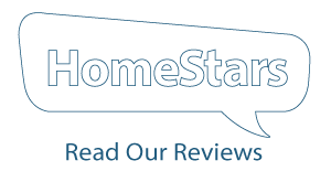 read our homestar reviews