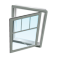 sub menu window products, Casement
