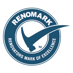 Renomark Member