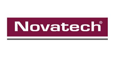 Novatech, door-glass and door-lite warranty