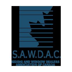 Sawdac Member