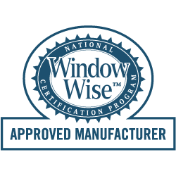 Window Wise Member