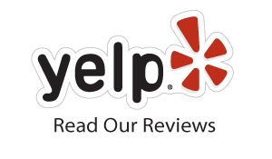 Review Bayview Windows on Yelp