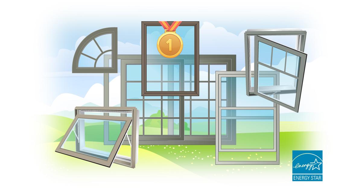 Blog Entry Gt Window Efficiency By Window Type