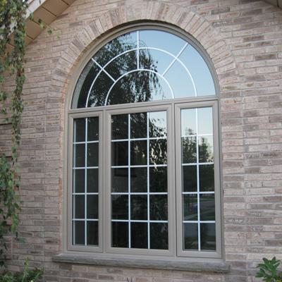 vinyl window 2