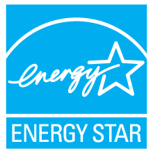 Energy Star entrance door products