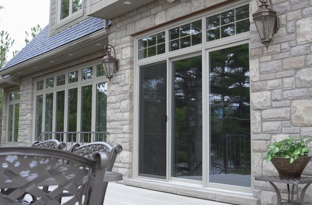 Bayview Windows replacement and installation services