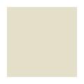 Exterior vinyl window colour - Almond