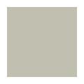 Exterior vinyl window colour - Canyon Glay