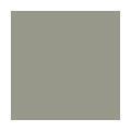 Exterior vinyl window colour - Clay