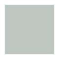 Exterior vinyl window colour - Dover Gray