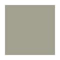Exterior vinyl window colour - Pebble