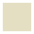 Exterior vinyl window colour - Sandstone