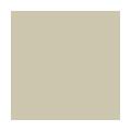 Exterior vinyl window colour - Wicker