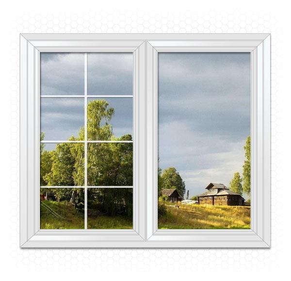 bow bay windowsbow or bay windows buschurs home improvement