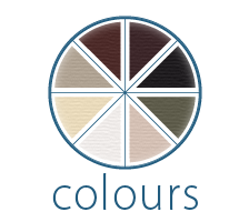 window colours options link