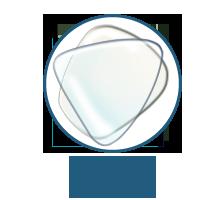window glass options link