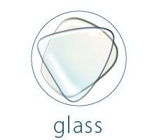 North Star window glass types