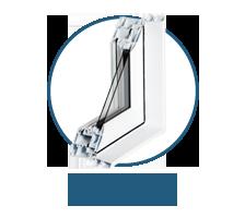 window series options link